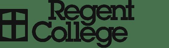 Regent College