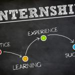 internships-ts-100669679-large