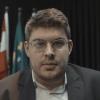 Bruno de Oliveira Carreirão