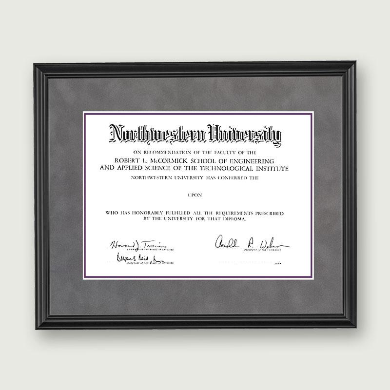 Gemütlich Indiana University Diplom Rahmen Bilder - Bilderrahmen ...