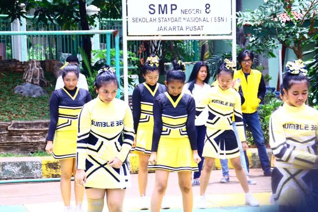 SMP.8.JKT_60TH_ (36)