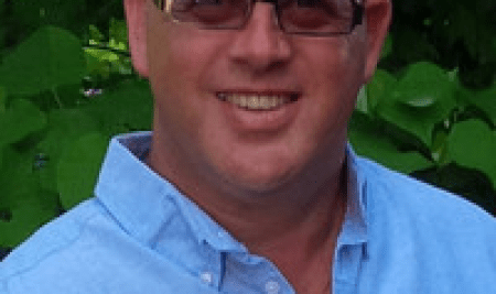 Obituary: Stephen Jeffrey Bouw