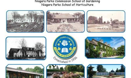 June 2021 – Horticultural Herald Digital Edition