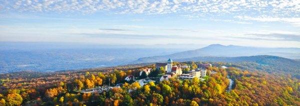 Alumni US | Covenant College, Chattanooga, Tennessee Area