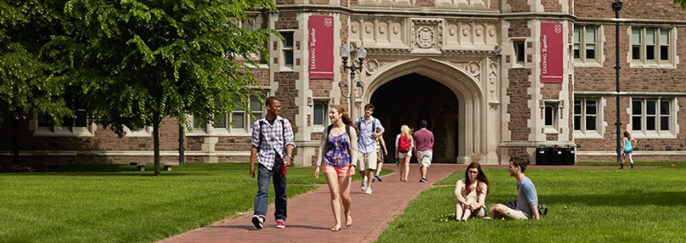Alumni US | Washington University in St. Louis, Greater St. Louis Area