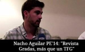 NachoAguilarPE14-Alumni