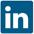 Logo linkedin_Alumni