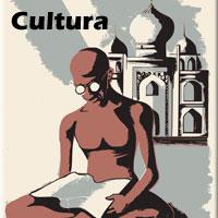 categoría-cultura-alumno-aventajado