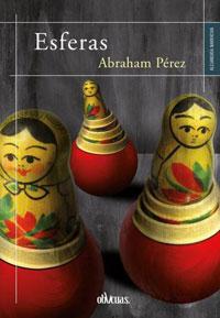 Esferas de Abraham Pérez