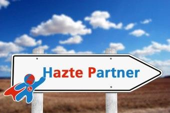 ¿Te gustaría formar parte del grupo de Partners de Alumno Aventajado?