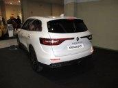 Renault KOLEOS en el Salón del Automóvil de Lugo 2018