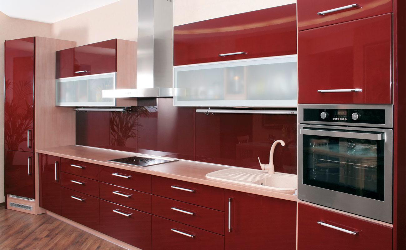 etched glass kitchen cabinet doors dish soap dispenser aluminum