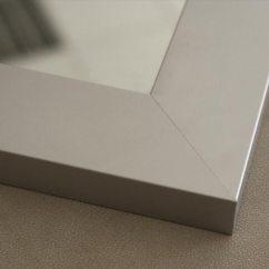 Kitchen Cabinet Inserts Ideas Dinette Sets Mirror Glass « Aluminum Doors