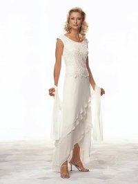 Dresses for wedding mother of the groom: Pictures ideas