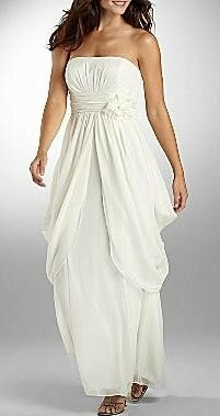 Jcpenney dresses for weddings Pictures ideas Guide to