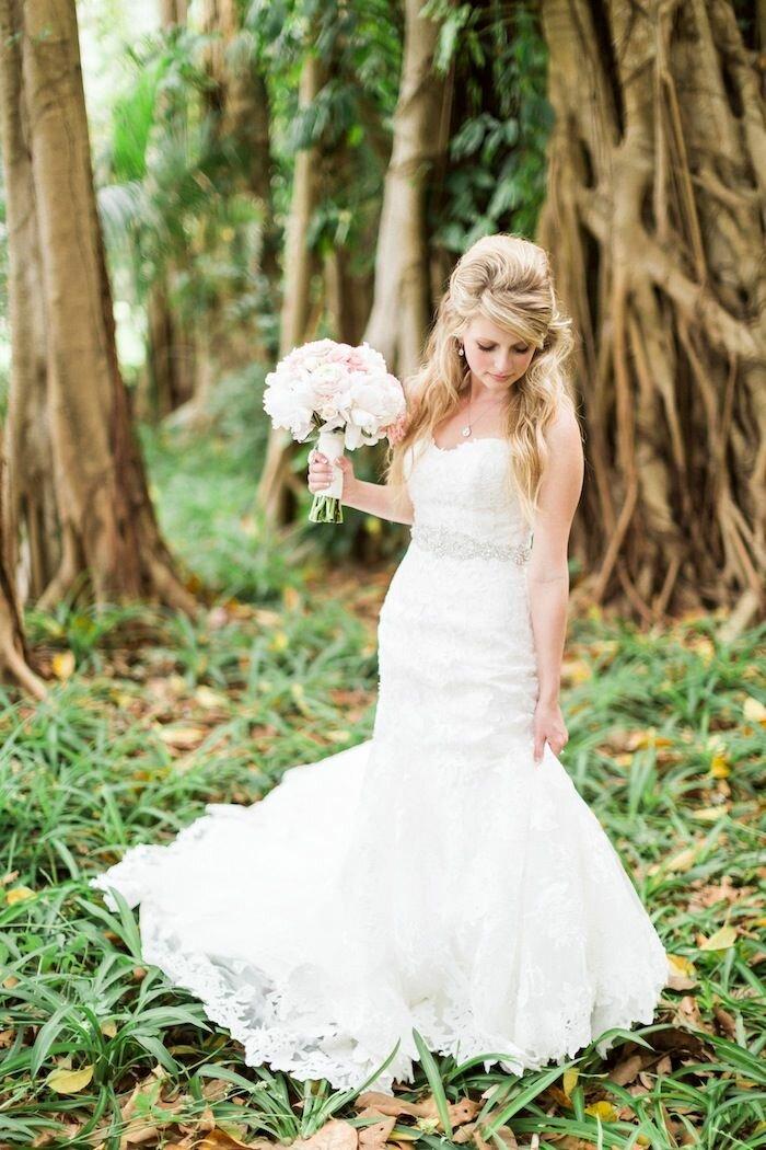 wedding dresses sarasota | deweddingjpg.com