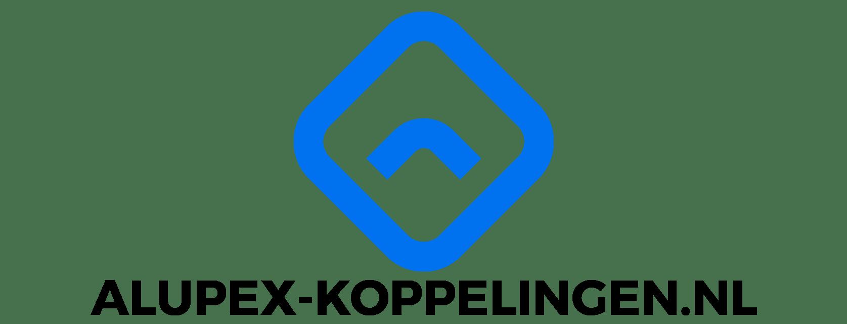 Alupex-koppelingen.nl