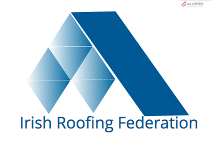 Irish Roofing Federation