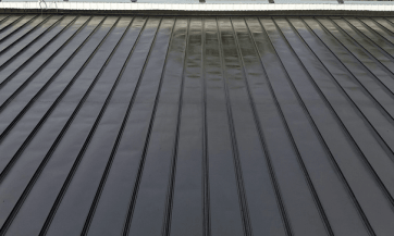 Rubberised Coating Installer Ireland