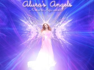 angel,gabriel,wisdom,alura cein,angelic,light,archangel,