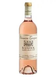 El vino no es solo tinto y blanco, atrévete a probar los vinos rosados