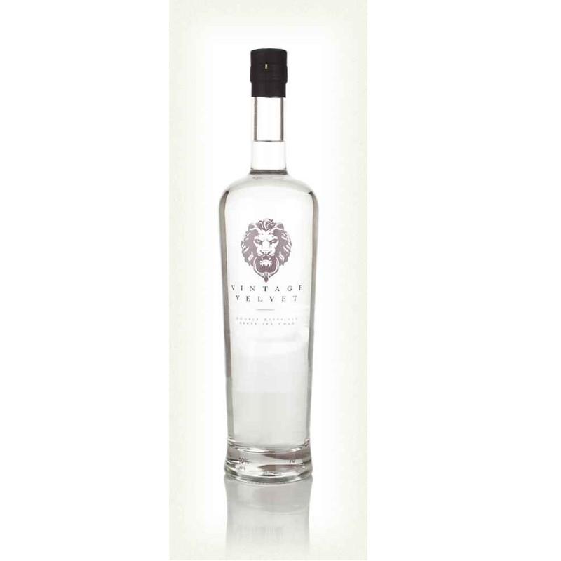 vintage-velvet-chardonnay-vodka