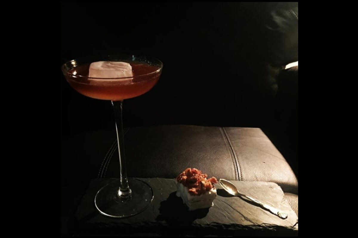 Happy Afternoon by Slavomir Kytka, winner of the Pisco Waqar European Competition