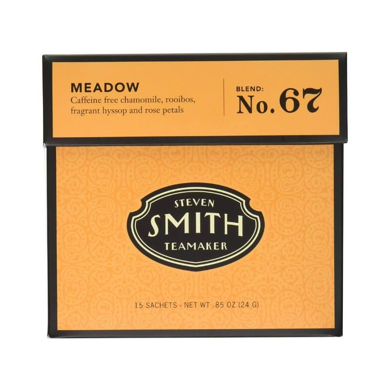 Smith Teamaker Meadow