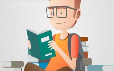 Livros para gestores 2