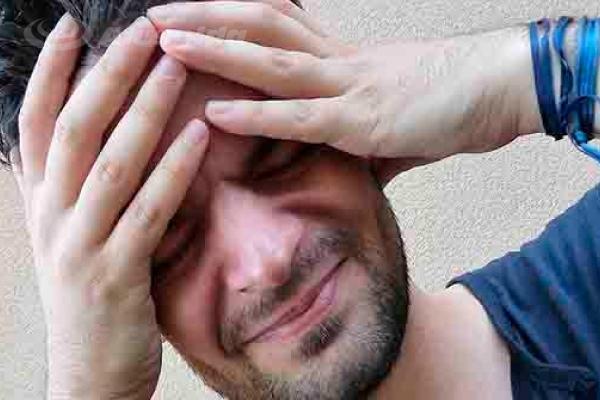 Como evitar o estresse 2