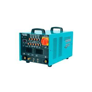 Maquina de solda TIG ACDC balmer maxxitig 300p
