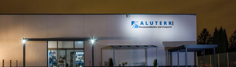 Aluterr GmbH