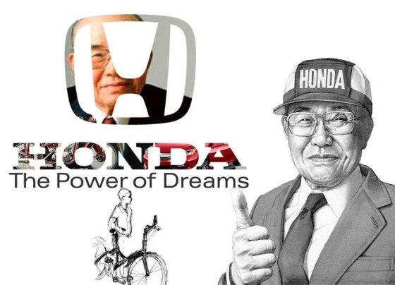 honda-history