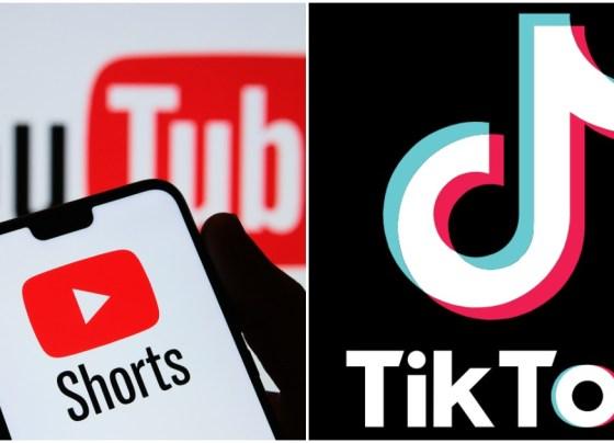 youtube shorts aluthsl
