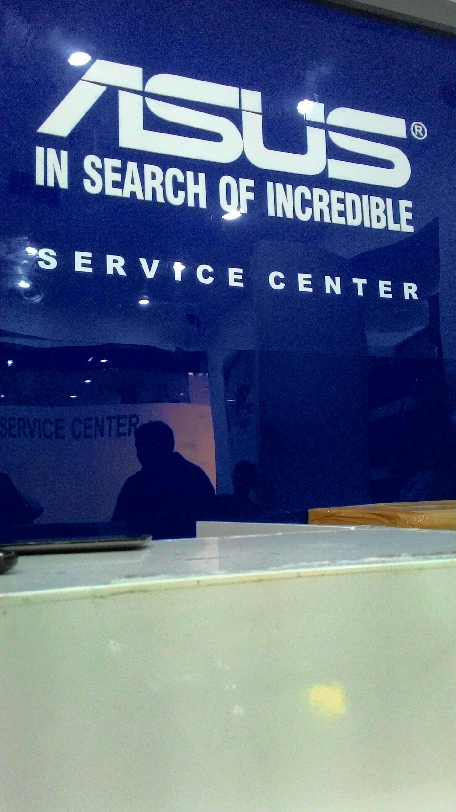 Service Center Asus Bekasi : service, center, bekasi, Seberapa, Pelayanan, Service, Center?, Aluvimoto