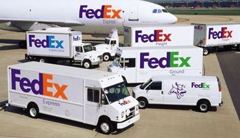 FedEx-All-Ops_0
