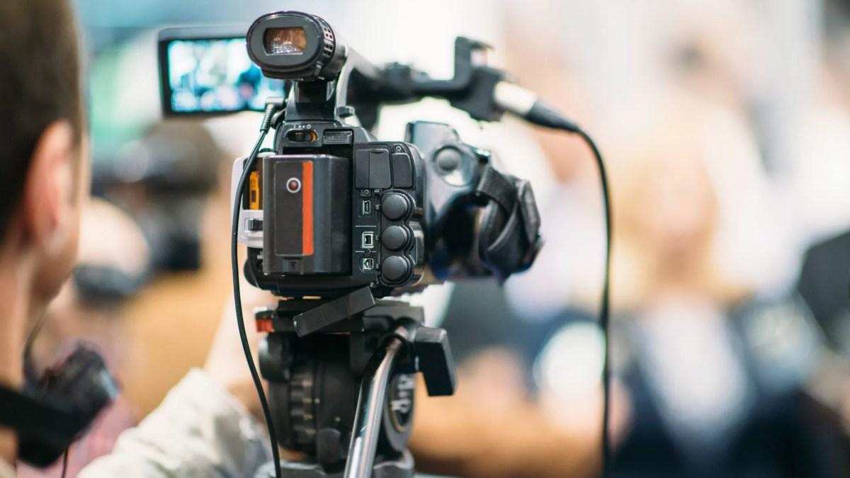 Streaming Live- Alvarado Producciones