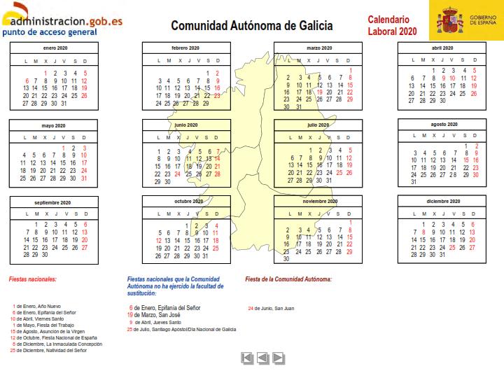 Calendario_Laboral2020_012