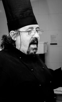 Alvaro-Arismendi-H_podromo-Sal_n-Turf-Palermo-Buenos-Aires-Argentina-3-adolfo-loyola-fotograf_a