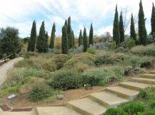 Jardin natural v2