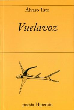 713-Tato-Vuelavoz.txiki