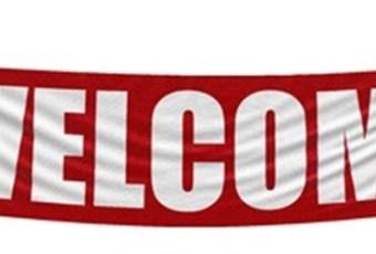 Bienvenido al blog