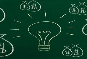 Economía y diferencias económicas