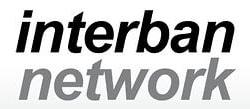 Interban Network