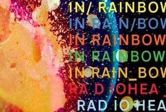 Radiohead y su estrategia de precios Pague lo que quiera