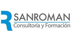 San Román Consultoría y Formación