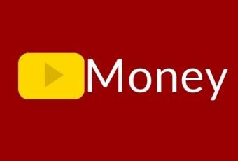 YouTube de pagod