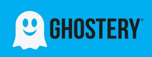Logo Ghostery