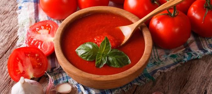 salsatomate