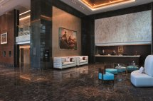 Alvear Art Hotel Luxury In Buenos Aires Downtown